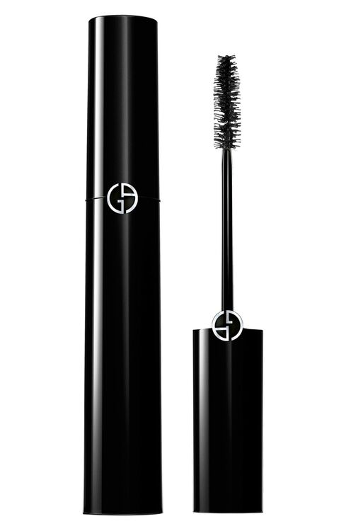 10 Of The Best Waterproof Mascaras To Combat That Arabian Humidity