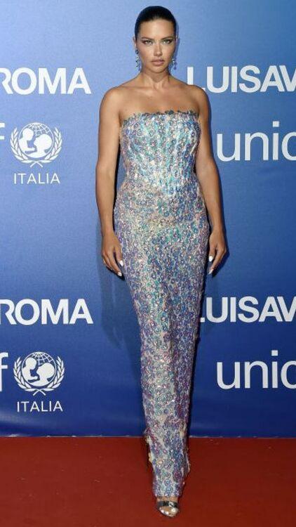 The Best Dressed Celebrities Of The Week: 15 August