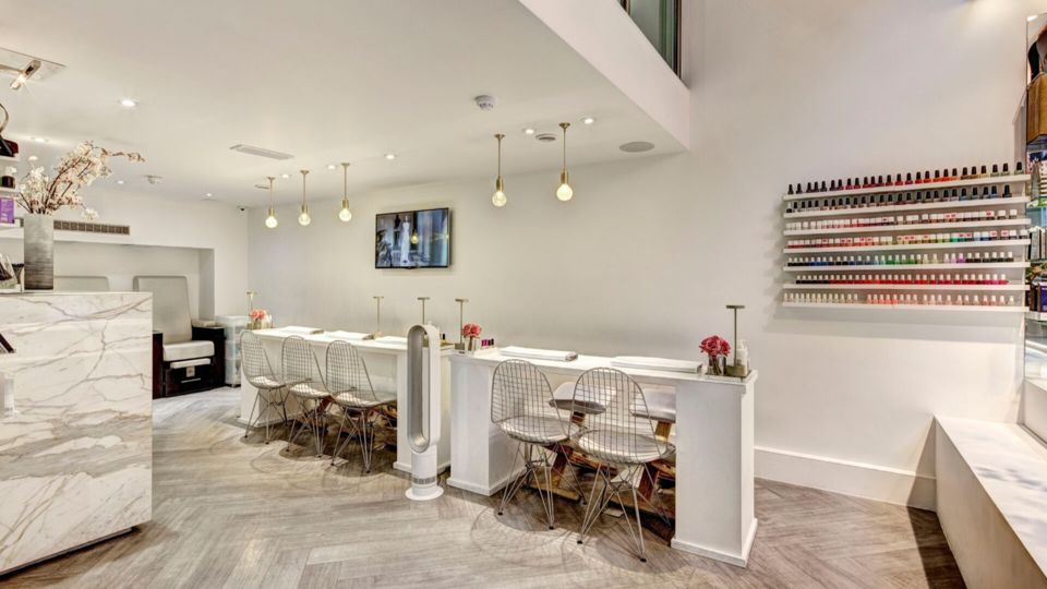 This Meghan Markle-Approved Salon In London Will Meet All Your Beauty Needs