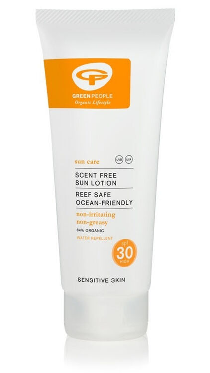 10 Sustainable Sunscreens To Protect Your Skin And The Environment