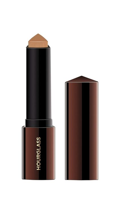 5 Summer-Proof Foundations You Need Now
