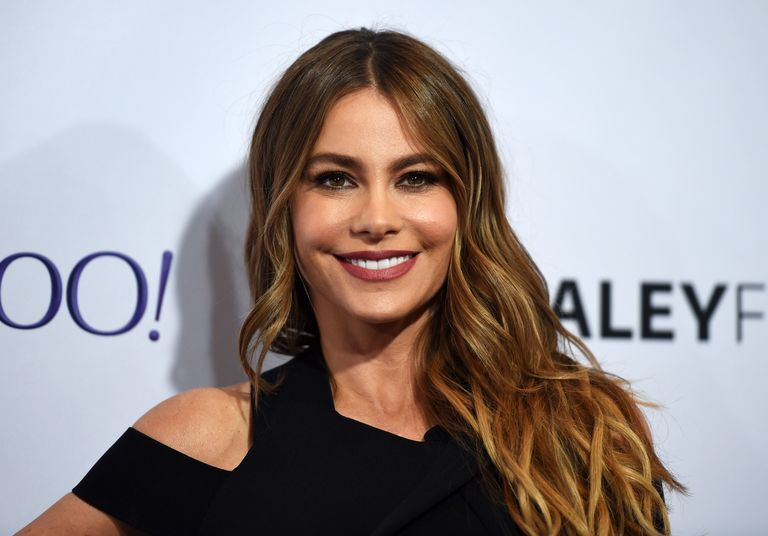 These Are The Highest Paid Actresses Of 2019