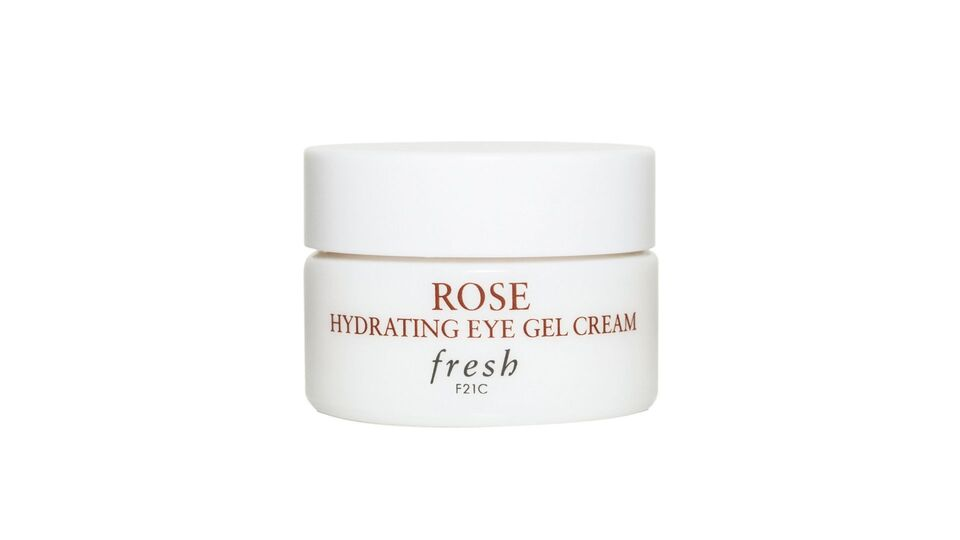 7 Rose-Infused Beauty Buys