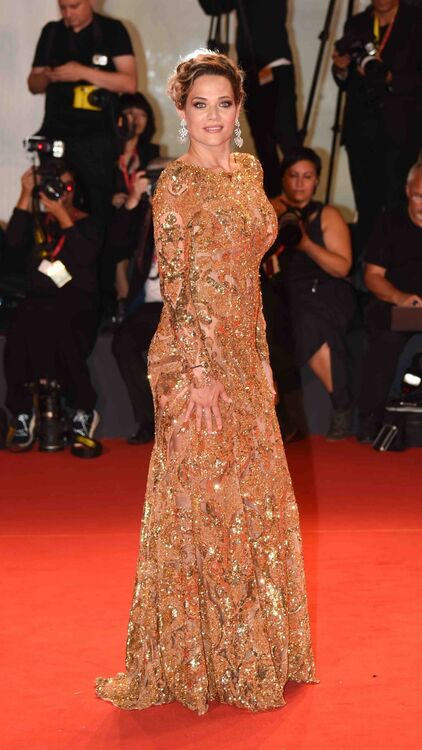 Venice Film Festival 2019: The Most Jaw-Dropping Jewels