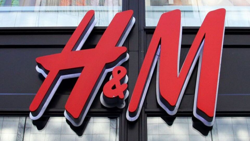 H&M Has Stopped Buying Brazilian Leather Over The Amazon Fires