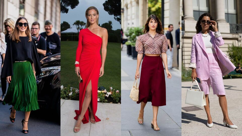 What Exactly Does A 'Smart Casual' Wedding Dress Code Mean?