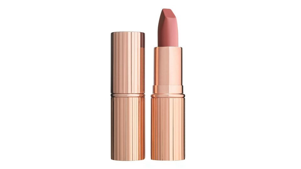13 Wedding Day Beauty Must-Haves