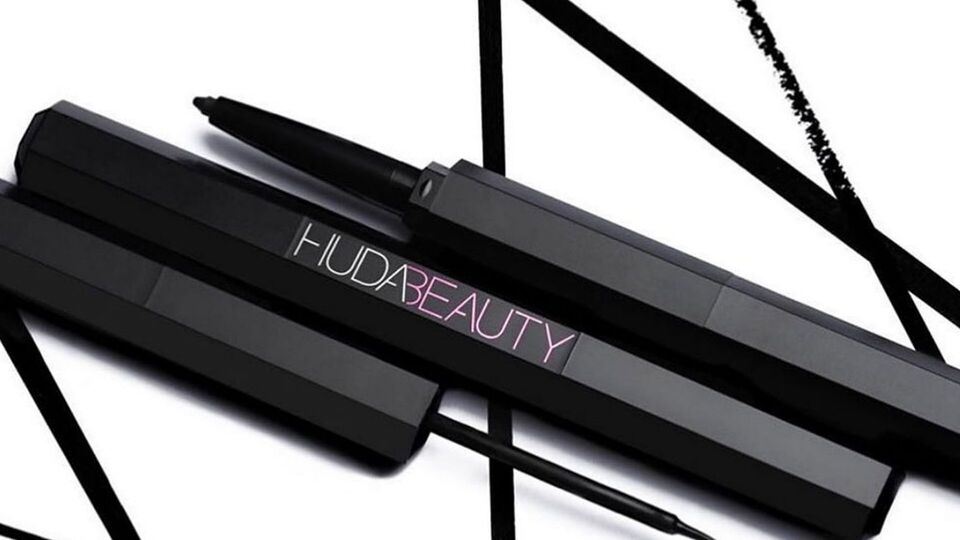 The Best New Beauty Products To Get Your Hands On This September