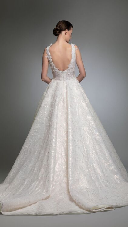 Esposa Just Released Their 2020 Couture Collection Of Bridal Gowns