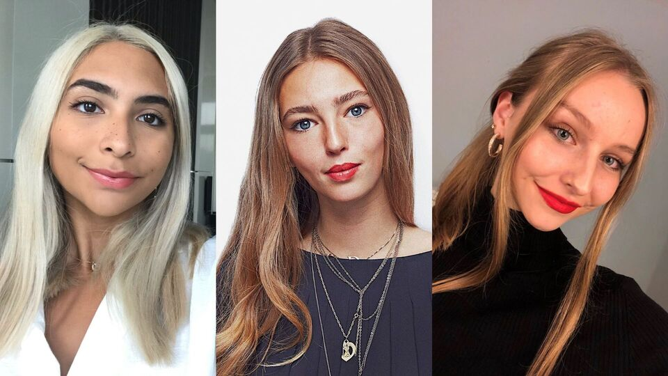 BAZAAR Reviewed Dior's New Ultra Care Lipstick And This Is What We Thought