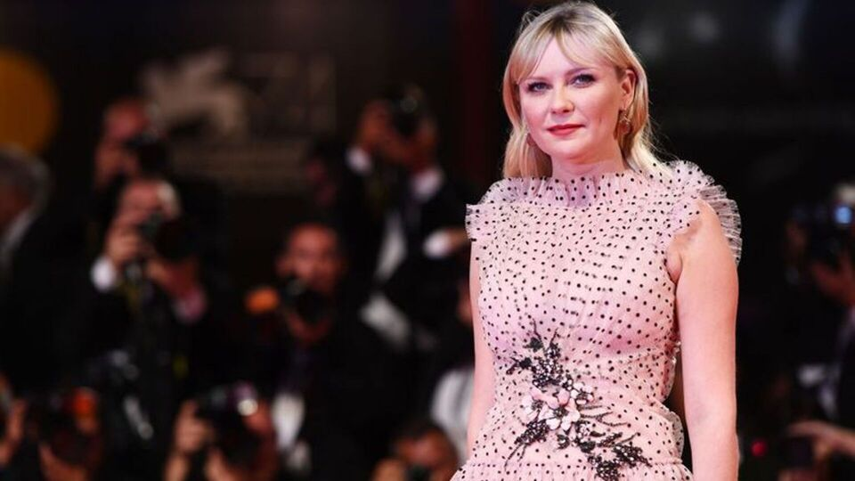 "Kirsten Dunst Expertly Calls Out ""Ignorant"" Comments About Her Career"