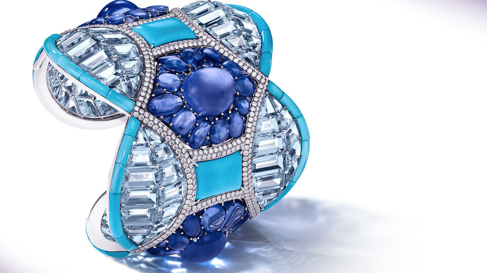 All The Unique Beauties From Boghossian We Can't Get Enough Of And Why