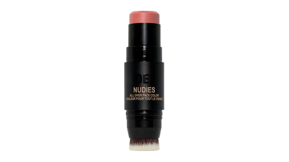 The Best On-The-Go Beauty Products