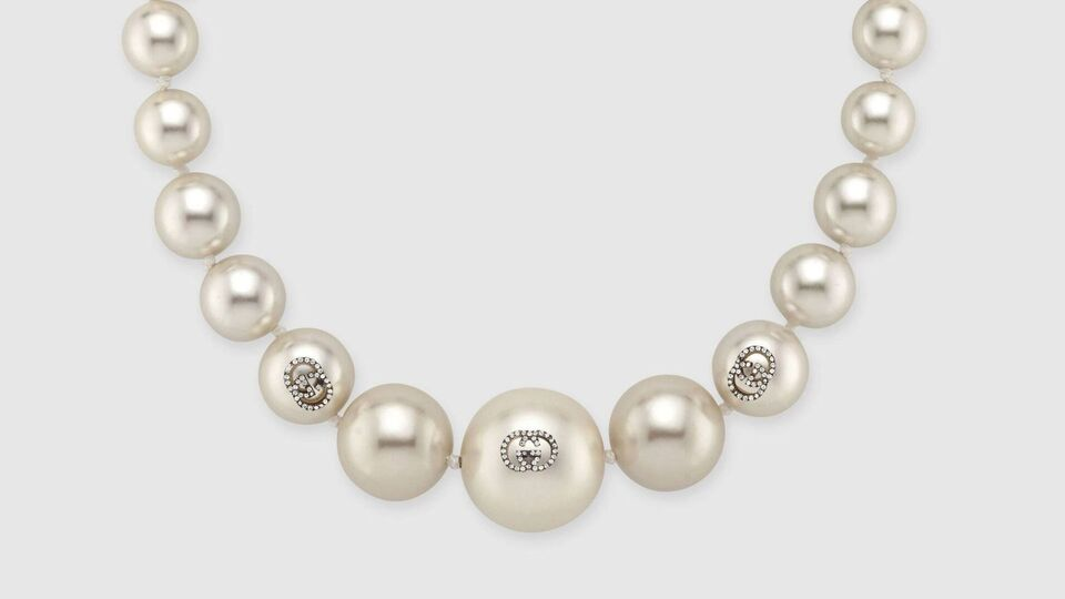 Pearly Gates: 12 Luminescent Buys That Will Add That Perfect White To Your Wardrobe