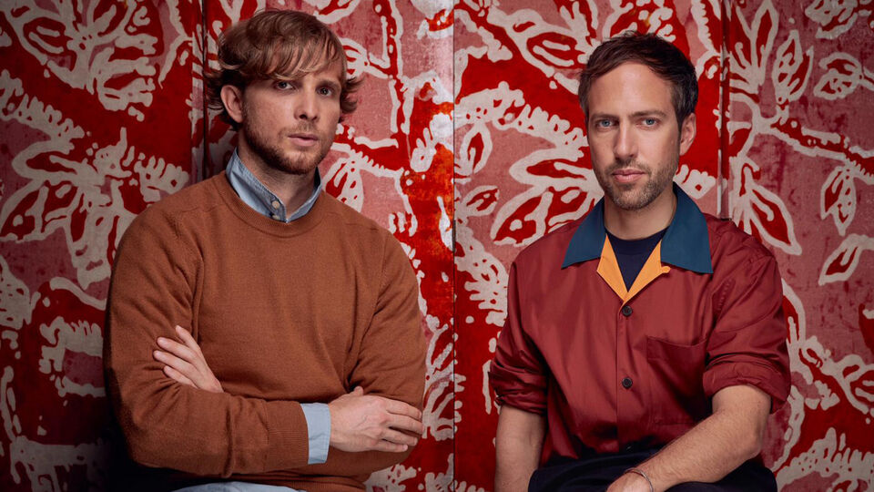Peter Pilotto Is Coming To Dubai For The Bazaar Capsule