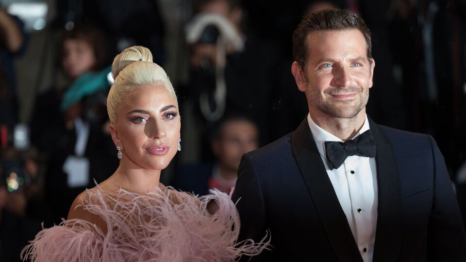 Lady Gaga And Bradley Cooper Appear In A New YouTube Documentary