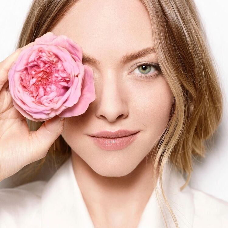 Mamma Mia! Looks Like Lancôme's Found A New Brand Ambassador