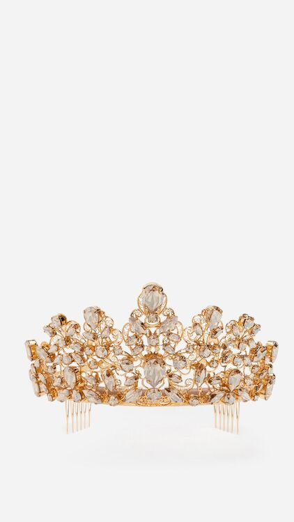 Princess Diaries: 11 Magical Buys To Add A Touch Of Royalty To Your Wardrobe