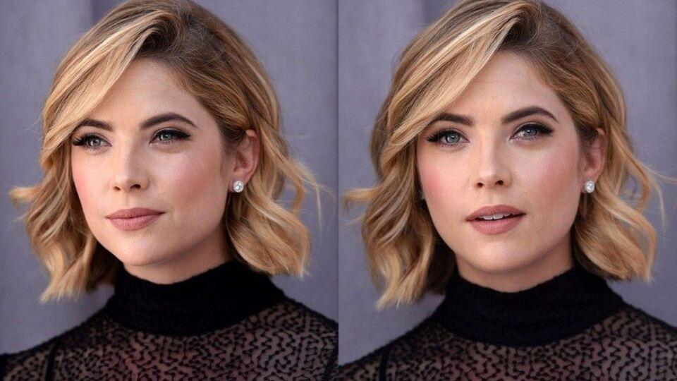 The Best Winter Wedding Hair Inspo On Pinterest