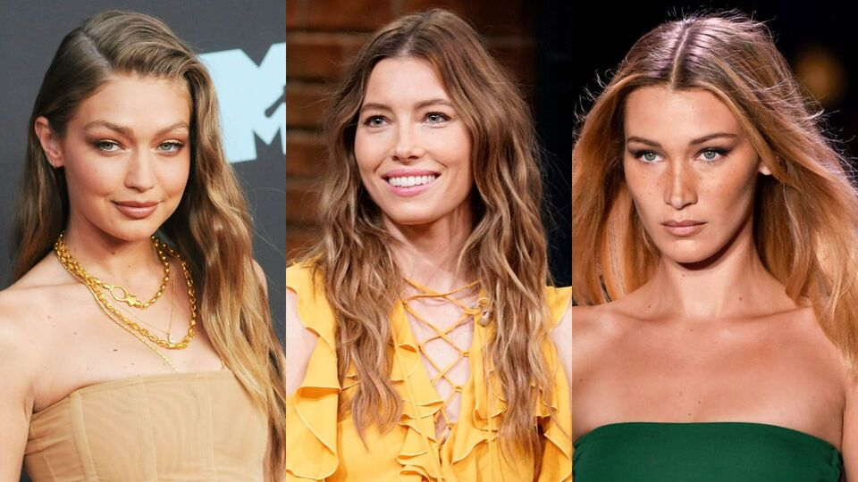 The 15 Hairstyles You'll See Everywhere In Summer 2020