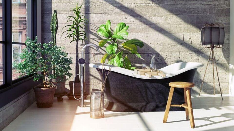 5 Interior Design Tips Scientifically Proven To Make You Feel Happier