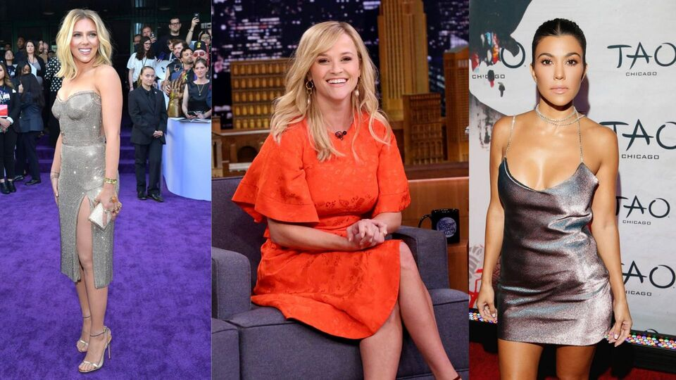 7 Celebrities Who Swear By Intermittent Fasting
