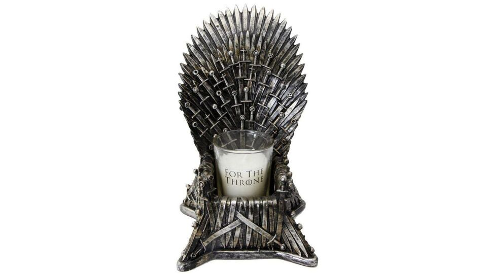 The Best Game Of Thrones Gifts For Newbies And Diehard Fans