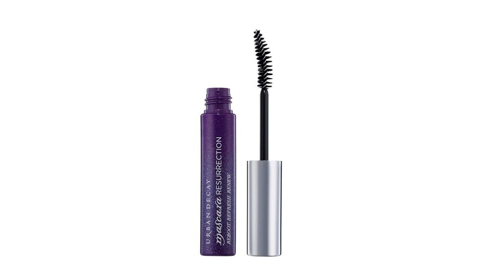 5 Beauty Buys Perfect For Midday Touch-Ups