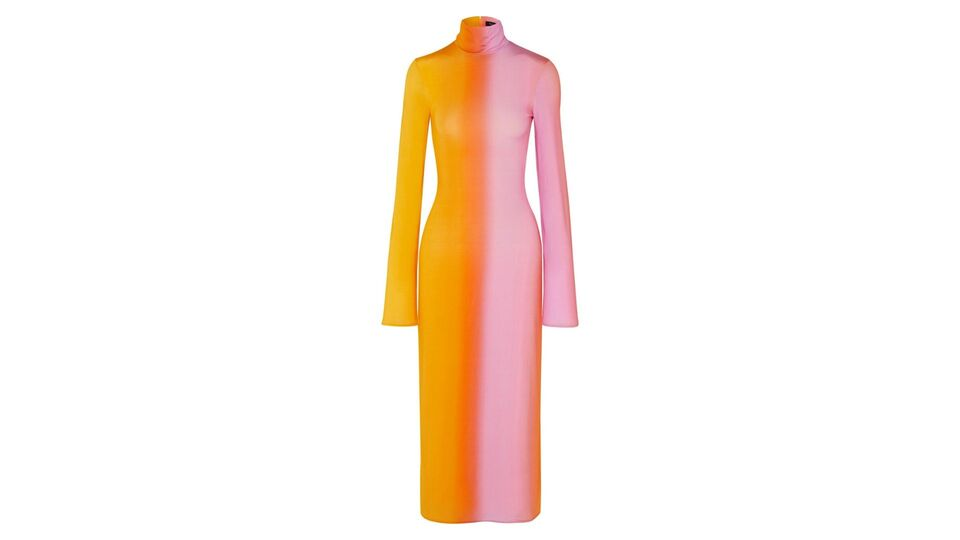 11 Ombre Pieces To Channel The Ultimate Autumnal Sunset
