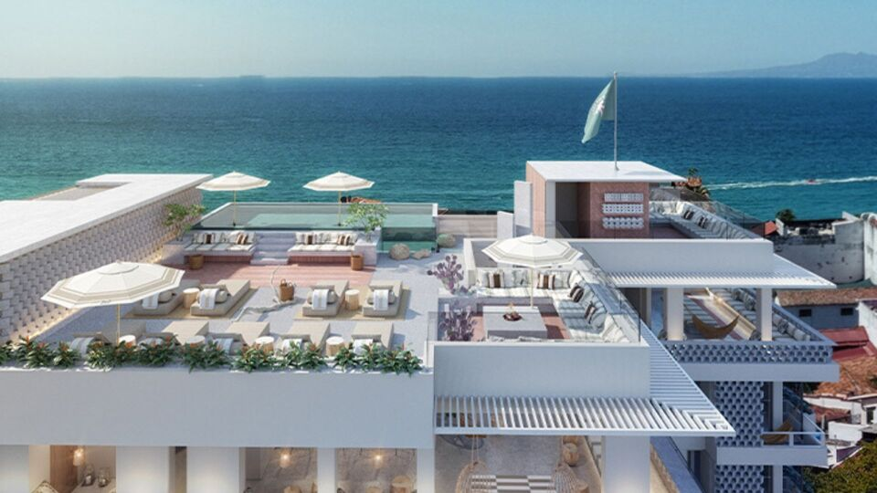 These Are 4 Of The Most Luxe Hotels Opening In 2020