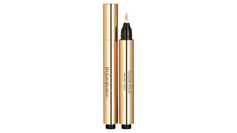 7 Game-Changing Concealers To Add To Your Beauty Kit