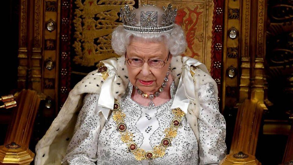 Queen Elizabeth Is Going Fur-Free