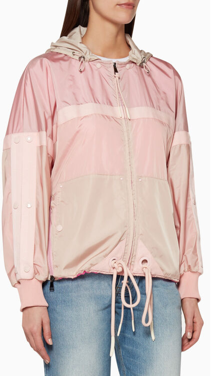 It's Raining In Dubai, So Here Are 7 Raincoats That Will Be Delivered To You In 24 Hours