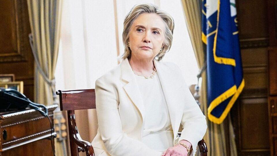 Hillary Clinton Defends Meghan Markle
