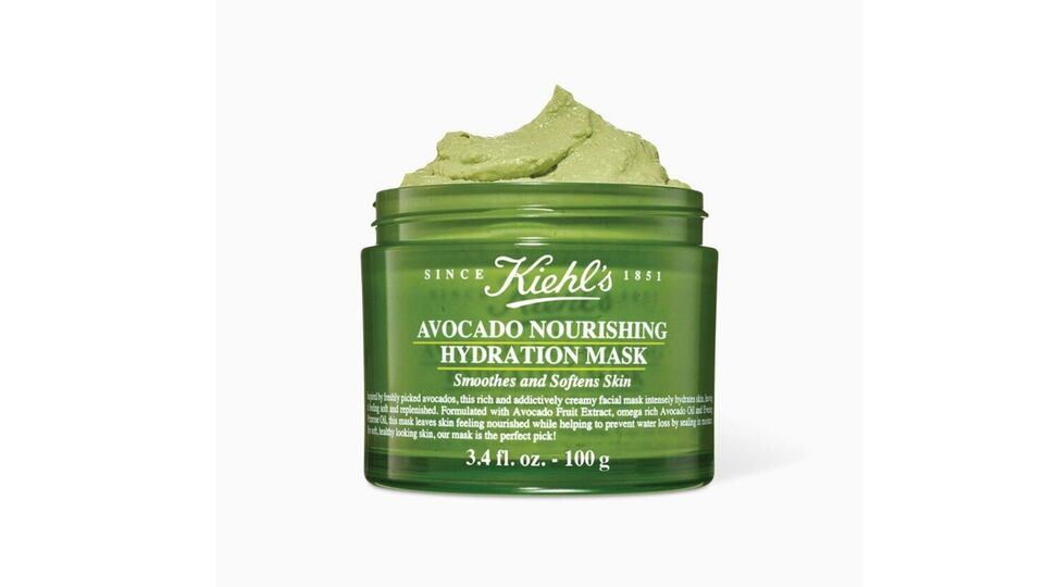 7 Ridiculously Nourishing Face Masks To Keep Your Skin Hydrated This Winter