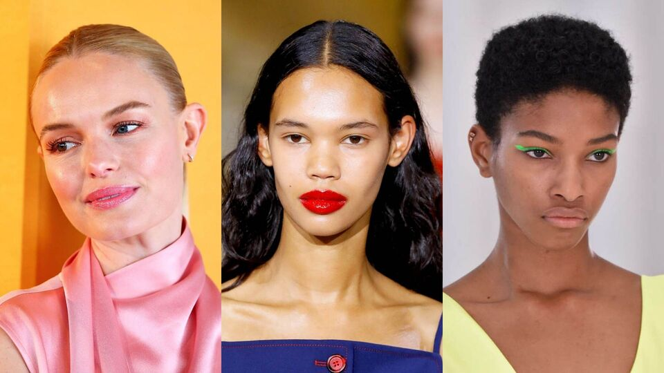 The 10 Makeup Trends That Are Going To Dominate 2020