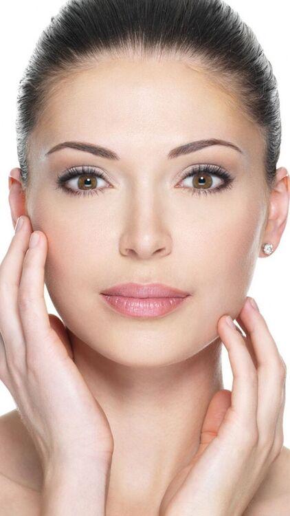 One Beauty Treatment You Should Never Do According To An Expert Harper S Bazaar Arabia