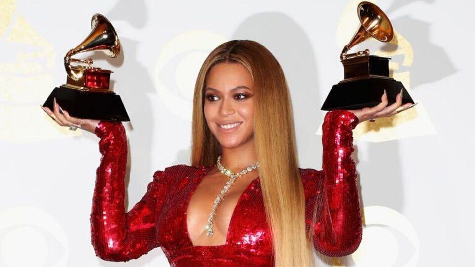 Will Beyoncé Reach EGOT Status This Upcoming Awards Season?