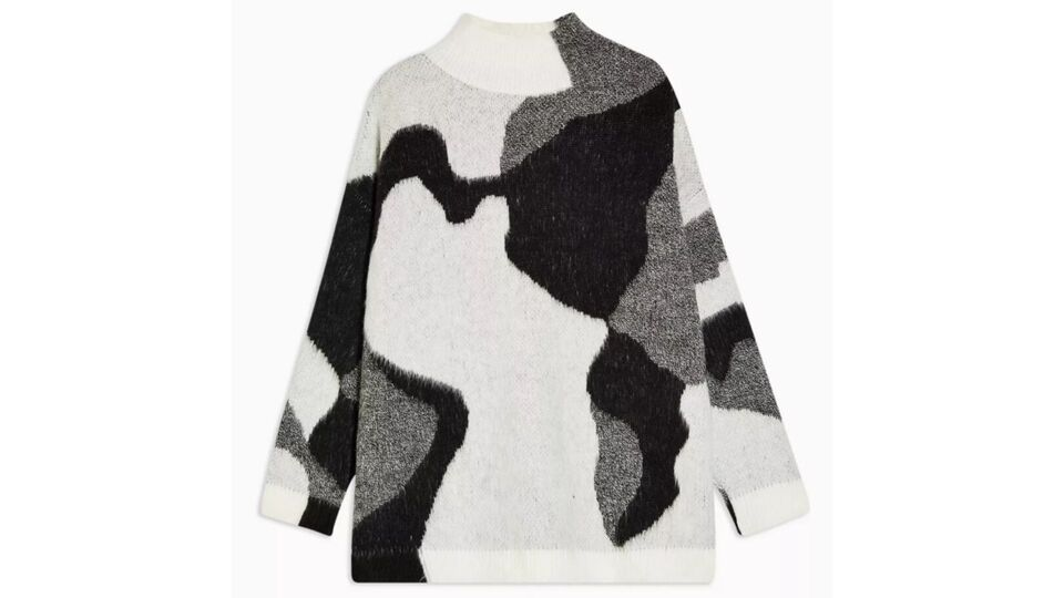 5 Cosy Yet Chic Jumpers Made For Dubai's Temperature Drop