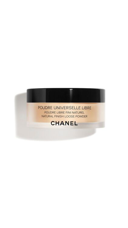 12 Products You Need To Recreate The Backstage Beauty From Chanel Metiers d'Art 2019