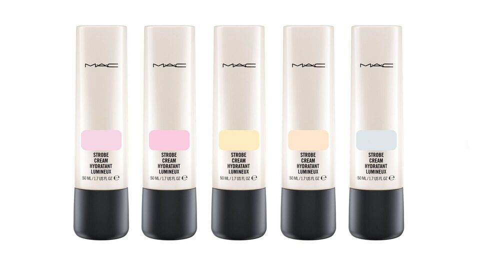 9 Highlighters That Will Change Your Life And Cheekbones