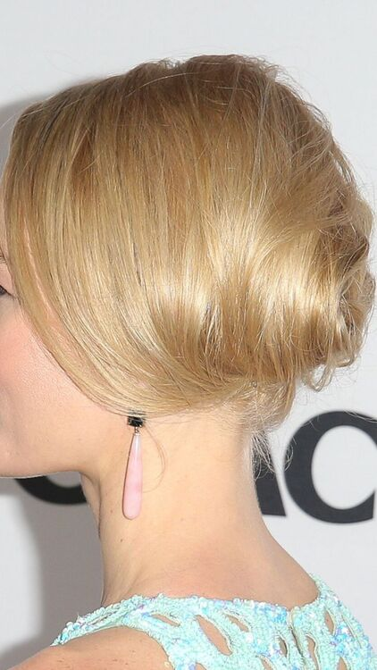 20 Party Season Hair Ideas