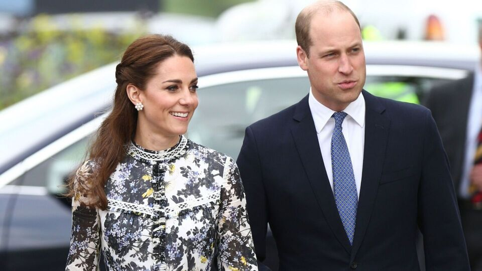 """Who Are The Remaining """"Senior Members"""" Of The Royal Family?"""