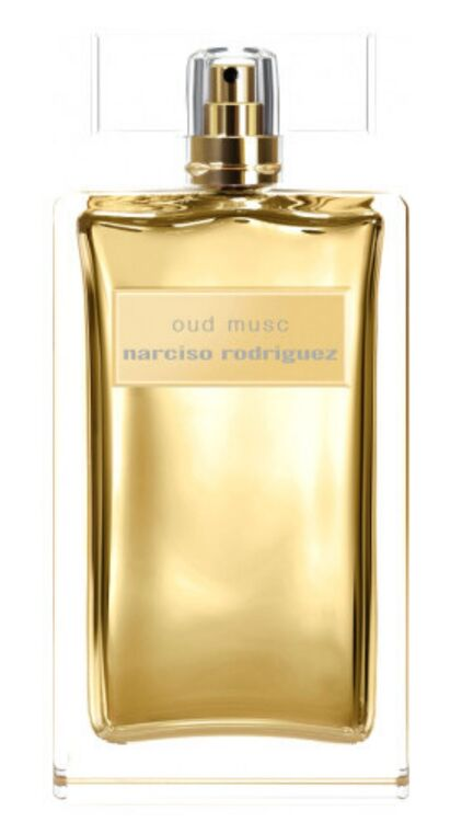 15 Fabulous Fragrances For Last Minute Gifting