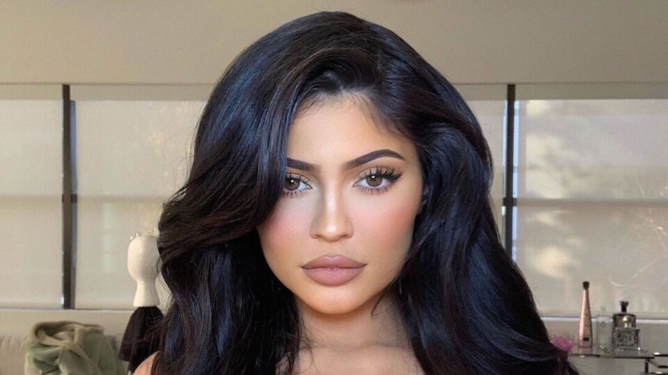 Kylie Jenner Just Donated $1 Million Dollars To Support Australian Bushfire Relief Efforts