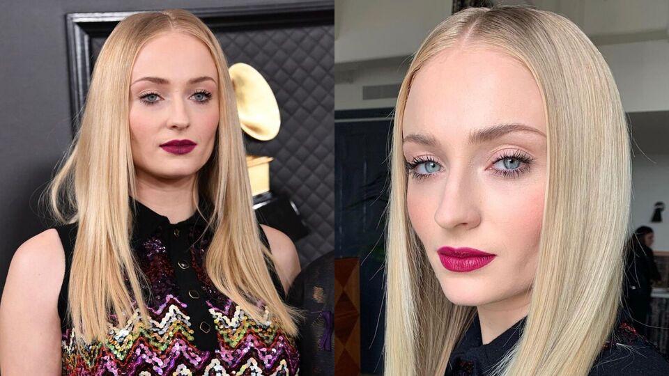 Grammy Awards 2020 | The Best Beauty Looks