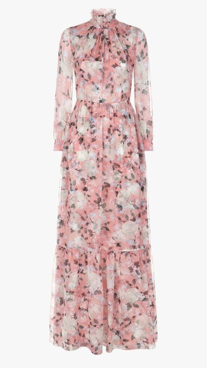 14 Dresses To Wow Your Valentine's Date