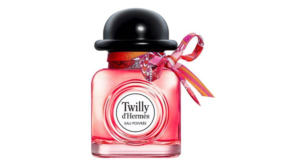 BAZAAR'S Gift Guide | 10 Fragrances For Valentine's Day