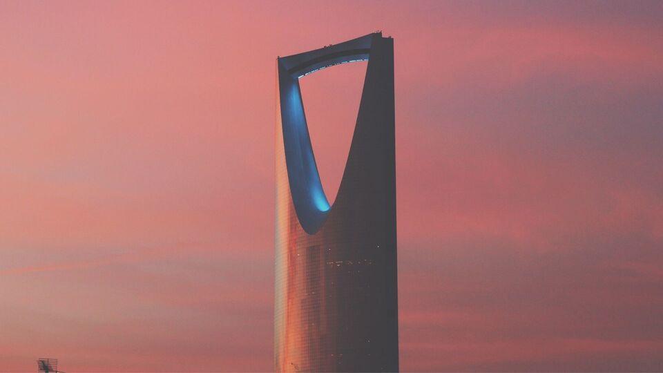 9 Things To Do In Saudi Arabia This February
