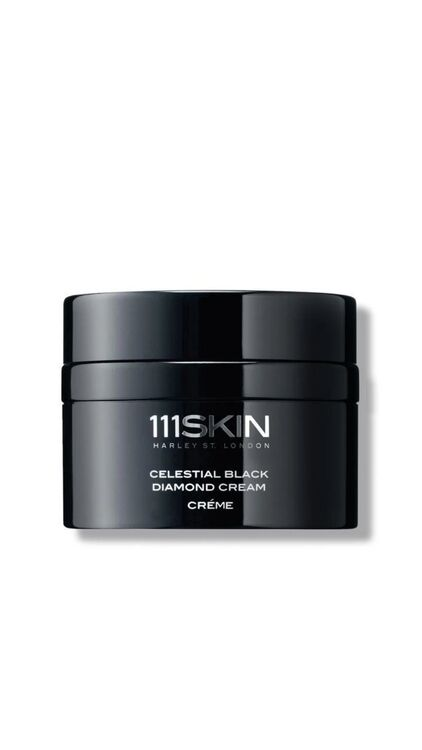 7 Of The Best Skincare Products On The Market